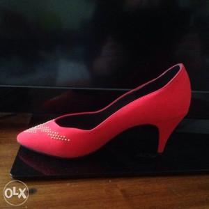 elegantni cipele