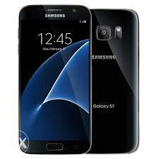 Samsung s7 duos dual sim