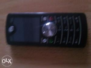 Motorola mobitel