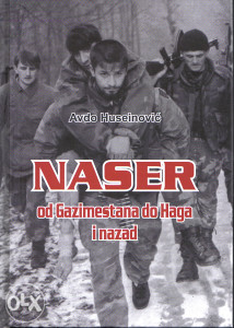 NASER  -25%