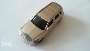 Autić Maisto Mercedes benz GLK Class