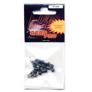 Carp Pro KLI. VIR NEW SWIVEL 3532