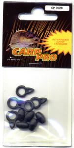 Carp Pro RUN RIG BEAD 3520