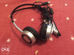 Slušalice Speedlink NOVE