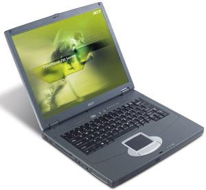 Acer 290 series intel pentium 4