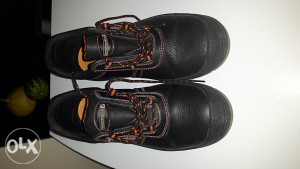Cipele radne br.43