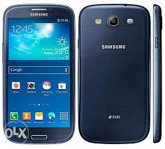Samsung Galaxy S3 dijelovi