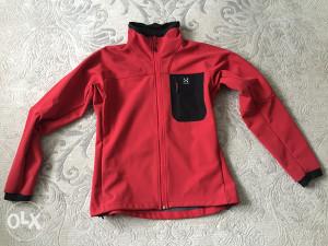 Haglofs jakna