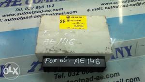 Elektronika centralnog VW Fox 06g 5Z0959433J AE 146
