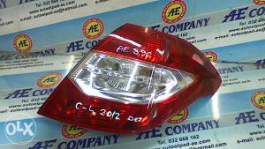 Stop svjetlo desno Citroen C4 2012g AE 896