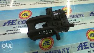 Zadnja klijesta cilindar lijevi BMW 5 F10 12g AE 312