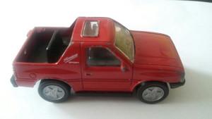 Autić Siku Opel Frontera sport