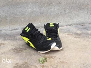 Patike Nike (orginal)