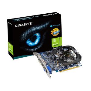 Gigabyte GT 420 2GB GV-N420-2GI