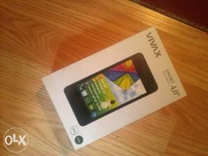 Mobitel Vivax