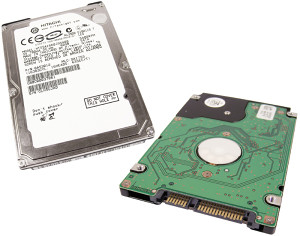 "HDD 60GB 2.5"" SATA za laptop-"