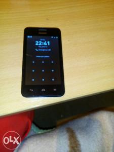 Telefon HUAWEI Y330