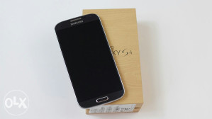 Samsung s4 kao nov