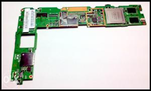 Asus Nexus 7 32GB ploca (2012)