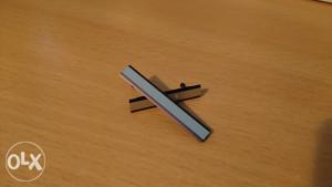 Cover poklopac micro SD, USB Sony Xperia Z2