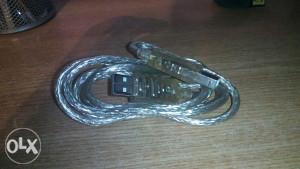 Kablo za printere/skenere