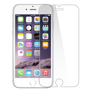 iphone 6 kaljeno staklo tempered glass