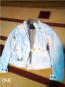 G-STAR ženska jakna