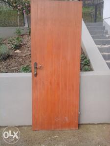 Vrata sobna