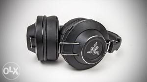 Slušalice Razer Adaro Wireless-Bluetooth