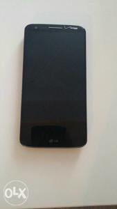 LG G2 QUAD CORE 2GB RAM