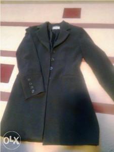 Ženski kaput   HENNES
