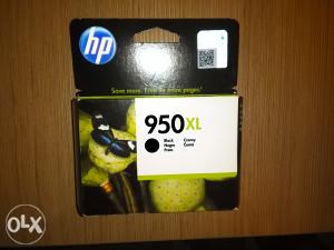 Ketridž-HP- 950XL-951XL-4 komada 129,99