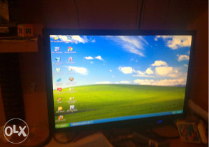 Monitor LCD 22'' ACER