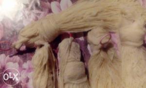 Creva za kobasicu 24-26 mm jagnjeca janjeca