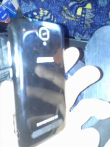 switel mobitel