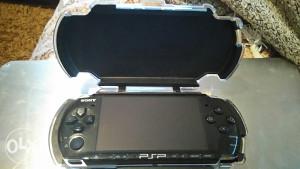 Sony PSP 8GB