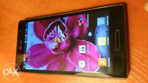 LG L9 P760 ODLIČAN TELEFON