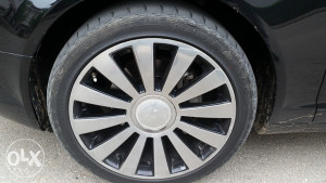 """Feluge 19"""", Audi A4 A6 VW"""