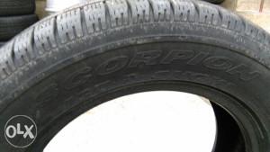GUMA 235/65R17