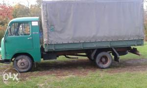 Tam 80t50
