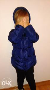 Djecije jakne