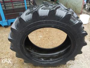 Traktorska guma zetor imt