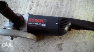 bosch brusilica gws 22-180 jh profesional
