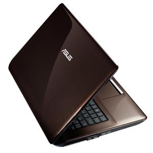 Asus X72D--komplet kuciste  tastatura DIJELOVI