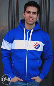 Dinamo duxerica