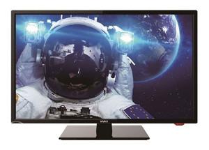 Vivax TV-22LE75 LED