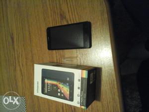 Mobitel Polaroid