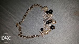 Zenski nakit