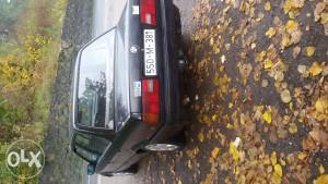 BMW 316 PLIN