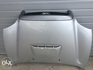 Prednja Hauba Hyundai Santa Fe